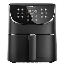 COSORI Air Fryer,5.8Qt Electric Hot Air Fryers Oven Oilless