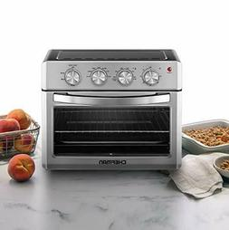 air fryer toaster oven 6 slice 26