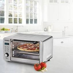 Cuisinart Digital Convection Toaster Oven 872953