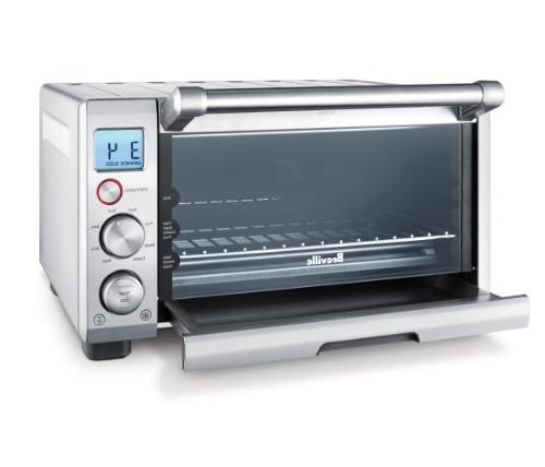 BREVILLE BOV650XL Counter Oven,