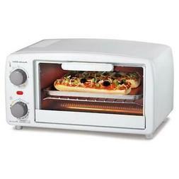 Proctor Silex Extra Large Toaster Oven
