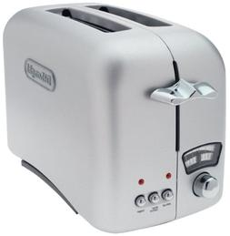 Delonghi RT200 2-Slice Retro Toaster