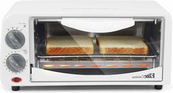 Small Electric Kitchen Ovens Toaster Oven For Bread Toaster
