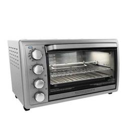 to4314ssd rotisserie toaster oven
