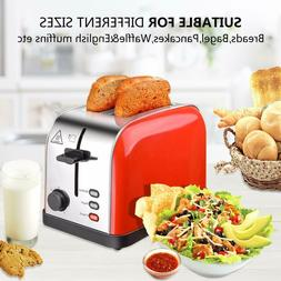 Toaster 2 Slice Toasters Best Rated Prime Extra Wide Slots C