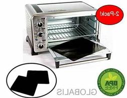 Breville Toaster Oven Replacement Parts Toastersi