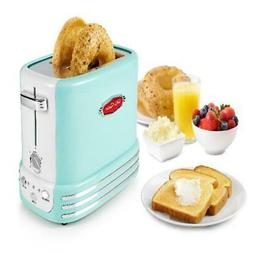 Toaster Oven Microwave Kitchen Appliance Counter Dorm Room H